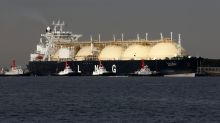 Why Energy Giants Will Continue to Dominate LNG Market