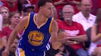 Scoop By Curry