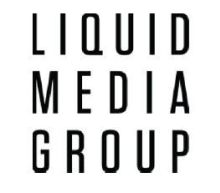 Liquid Media Group Announces Its First Red Carpet NFT Drop and the Introduction of Its NFT Platform, NFTainment.io