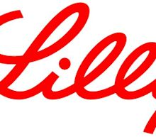 Statement from Lilly Chairman and CEO Dave Ricks on New Part D Senior Savings Model