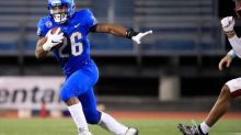 UB football still scheduled to play Kent State; UB, Canisius basketball await state approval