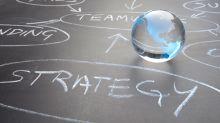 L'agenda del trader: spunti e strategie per le prossime 24 ore