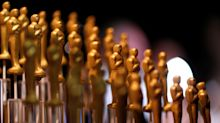 Leftover food from the Oscars went to LA's needy