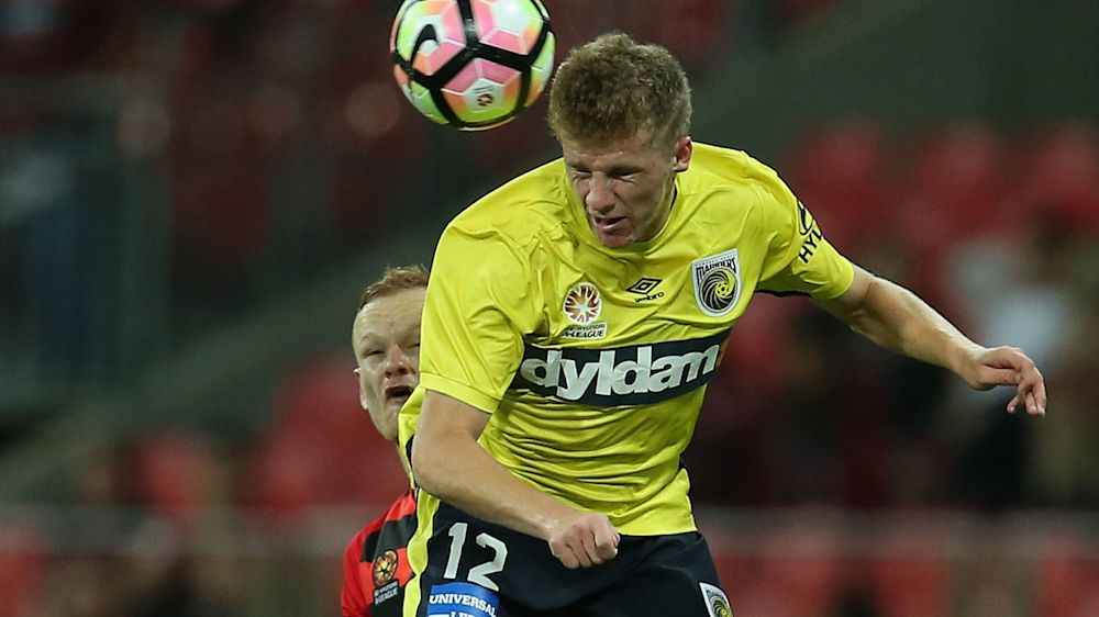A-League preview: Mariners v Reds