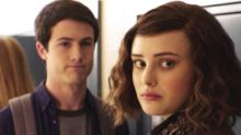 Netflix confirma 2ª temporada de '13 Reasons Why'