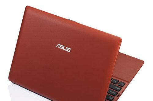 ASUS Eee PC X101 product page goes live, still no release date