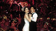 'Moulin Rouge!' at 20: Nicole Kidman details the surprising injuries she suffered making hit musical