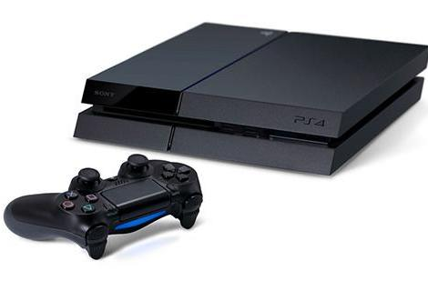 Take a tour of the PS4's Video, Music Unlimited services