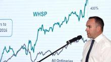 Coal lifts Soul's first-half profit 22.6%