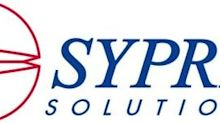 Sypris Elects Gary L. Convis to Its Board of Directors