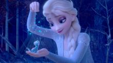 Is Disney Stock A Buy Right Now As The Studio Sets A Worldwide Box-Office Record?