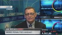 What's ahead for General Motors