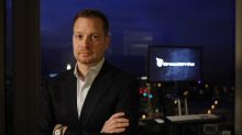 What's in store for Crowdstrike after its first day of trading