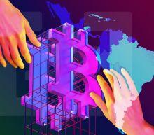 Understanding Latin America's Rising Interest in Bitcoin Adoption