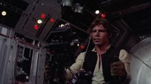 Autoridades decidem não punir o ator Harrison Ford por quase causar acidente aéreo