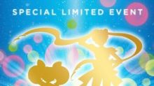 Anime Sailor Moon Set to Hit U.S. Cinemas for Two Special Events in July and August
