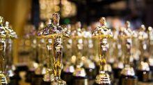 Alles zu den Oscars 2020: Gewinner, Verlierer und Höhepunkte