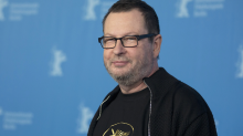Lars von Trier and Peter Aalbæk Jensen Allegedly Forced Zentropa Employees to Strip and Skinny Dip With Them