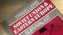 Why more people should visit Eastern Europe