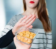 Why Are So Many Traders Betting Against the First Therapy for Peanut Allergies?
