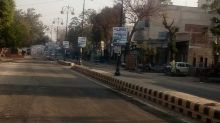 Chandigarh: 29-year-old NRI from Canada arrested for violating curfew