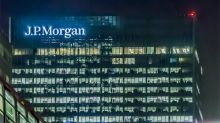 The 10 Biggest Banks in the World