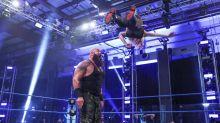 Bliss als Spielball: WWE-Titelfehde nimmt seltsame Wendung
