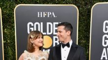 The Cutest Couples on the 2019 Golden Globes Red Carpet