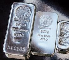 Silver Price Forecast – Silver Markets Have Quiet Resilience