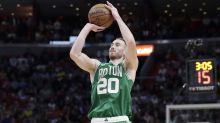 Celtics pick up much-needed win in Game 3