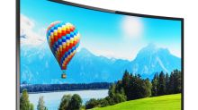LG Display Co. Is Turning a Corner
