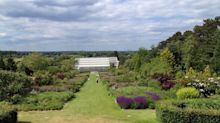 RHS gardens to reopen on Monday 1st June, following government advice