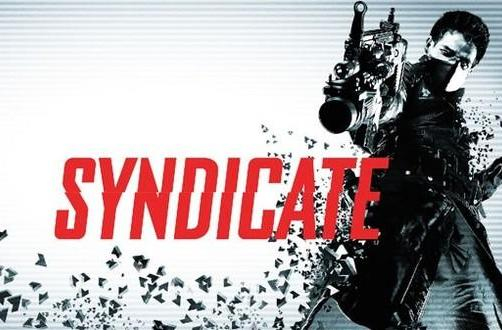 Syndicate review: The business of aggressive expansion