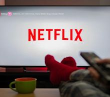 Why Netflix (NFLX) Might Surprise This Earnings Season