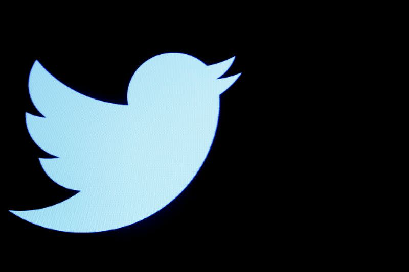 Twitter users are checking for incorrect information in the new trial program