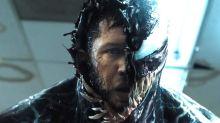 'Venom' reviews compare Tom Hardy's supervillain movie to Razzie-winning' Catwoman'