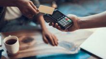 Por qué tu tarjeta de débito es la forma menos segura de pagar