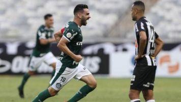 Nova reunião entre Palmeiras e Globo aproxima as partes