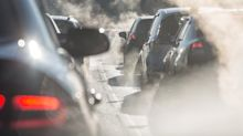 Air pollution triggers over 100 cardiac arrests a year - here's how to protect yourself