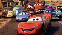 Cars creative director has a chilling theory why there's no humans