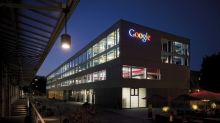 Google's Moves in China Go Far Beyond Search