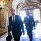 What is A Grand Jury? Trump Supporters Don't Understand The Russia Investigation