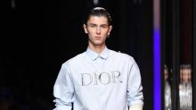 Everything you need to know about Dior model Prince Nikolai of Denmark