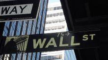 Wall Street: 17 titoli portafortuna, raschiano fondo del barile
