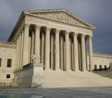 High court blocks NY virus limits on houses of worship