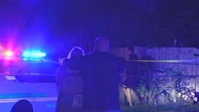 4 Stabbed In Orange County; Search On For Suspect