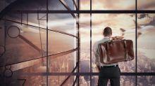 Avid Bioservices (CDMO) Stock Jumps 7.2%: Will It Continue to Soar?