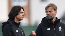 Reports in Bosnia suggest Zeljko Buvac could succeed Arsene Wenger at Arsenal
