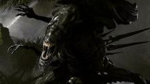 New 'Alien' Sequel Unleashed With Neill Blomkamp Directing, Ridley Scott Producing