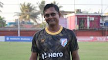 Derrick Pereira: Future India coach should understand Indian football and its culture
